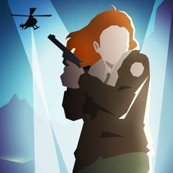 nov programi ta gri dlya ios krasche za veresen 54 - Нові програми та ігри для iOS: краще за вересень