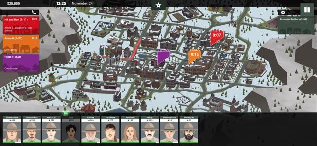 nov programi ta gri dlya ios krasche za veresen 55 - Нові програми та ігри для iOS: краще за вересень