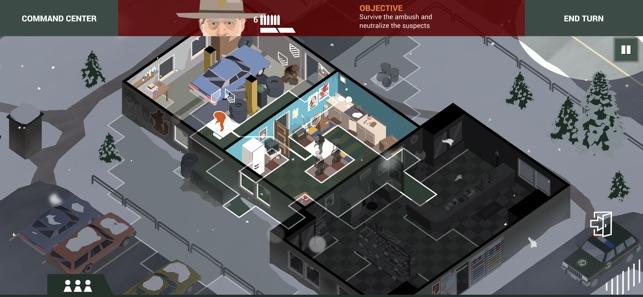 nov programi ta gri dlya ios krasche za veresen 57 - Нові програми та ігри для iOS: краще за вересень