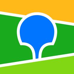 novini app store 30 chervnya 1 - Новини App Store 30 червня