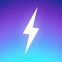 novini app store 4 chervnya 1 - Новини App Store 4 червня