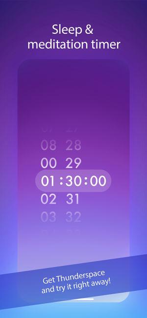 novini app store 4 chervnya 6 - Новини App Store 4 червня