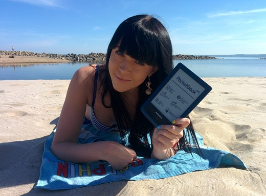 viprobuvannya pocketbook 640 vodonepronikna elektronna kniga dlya v dpochinku 1 - Випробування PocketBook 640 — водонепроникна електронна книга для відпочинку