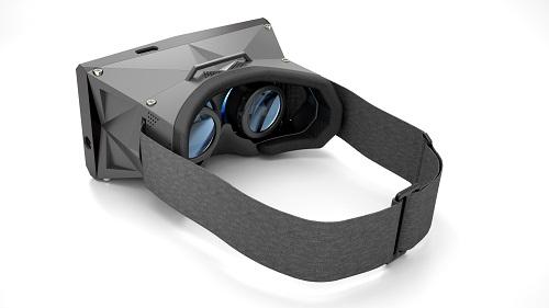 vrase peretvorit smartfon v okulyari dlya 3d v rtual no real nost 2 - vrAse перетворить смартфон в окуляри для 3D і віртуальної реальності
