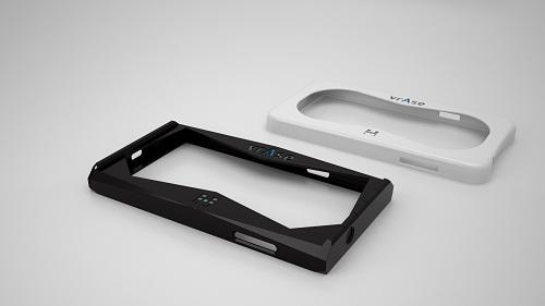 vrase peretvorit smartfon v okulyari dlya 3d v rtual no real nost 5 - vrAse перетворить смартфон в окуляри для 3D і віртуальної реальності