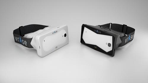 vrase peretvorit smartfon v okulyari dlya 3d v rtual no real nost 8 - vrAse перетворить смартфон в окуляри для 3D і віртуальної реальності
