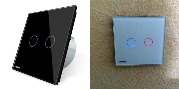 vse dlya muzhika konsol sega genesis smart godinnik m kroskop 13 - Все для мужика: консоль Sega Genesis, смарт-годинник, мікроскоп