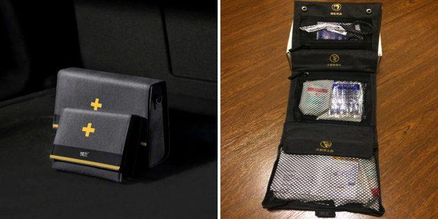 vse dlya muzhika konsol sega genesis smart godinnik m kroskop 5 - Все для мужика: консоль Sega Genesis, смарт-годинник, мікроскоп