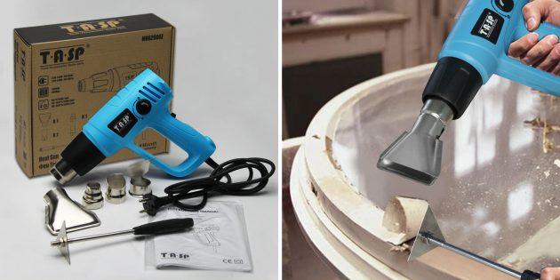 vse dlya muzhika usb habi zahisniy sholom merezheviy komutator 17 - Все для мужика: USB-хаби, захисний шолом, мережевий комутатор