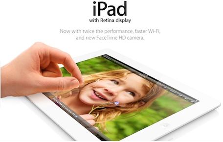 vse gen al ne prosto sekret nazv produkt v apple 2 - Все геніальне — просто. Секрет назв продуктів Apple
