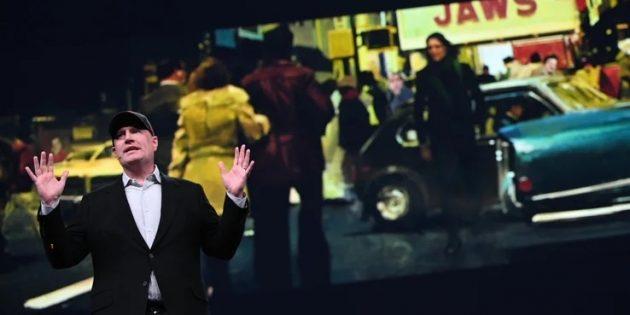 vse scho potr bno znati pro ser al lok z tomom hiddlstonom 3 - Все, що потрібно знати про серіалі «Локі» з Томом Хиддлстоном