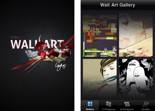 wall art nteraktivne mistectvo konkurs 2 - Wall Art — інтерактивне мистецтво (+конкурс)
