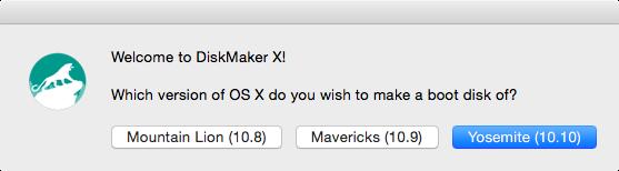 yak pravil no vstanoviti os x el capitan vzhe zaraz 2 - Як правильно встановити OS X El Capitan вже зараз