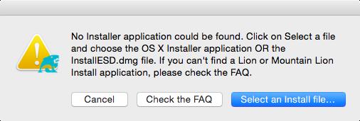 yak pravil no vstanoviti os x el capitan vzhe zaraz 3 - Як правильно встановити OS X El Capitan вже зараз