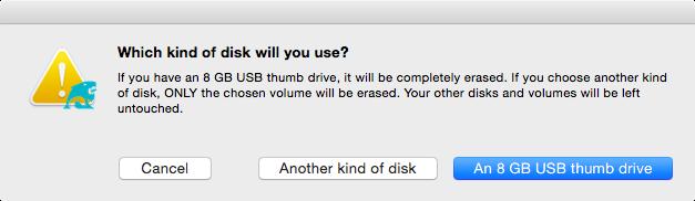 yak pravil no vstanoviti os x el capitan vzhe zaraz 4 - Як правильно встановити OS X El Capitan вже зараз