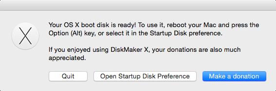 yak pravil no vstanoviti os x el capitan vzhe zaraz 7 - Як правильно встановити OS X El Capitan вже зараз