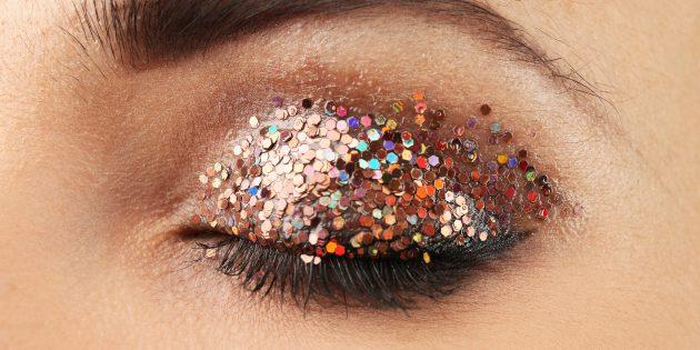 yakiy mak yazh bude modnim u 2020 roc 1 - Який макіяж буде модним у 2020 році