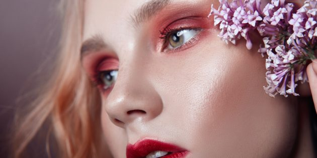 yakiy mak yazh bude modnim u 2020 roc 3 - Який макіяж буде модним у 2020 році